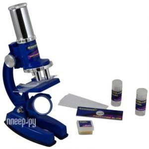 Детский микроскоп Eastcolight MP-450 21351