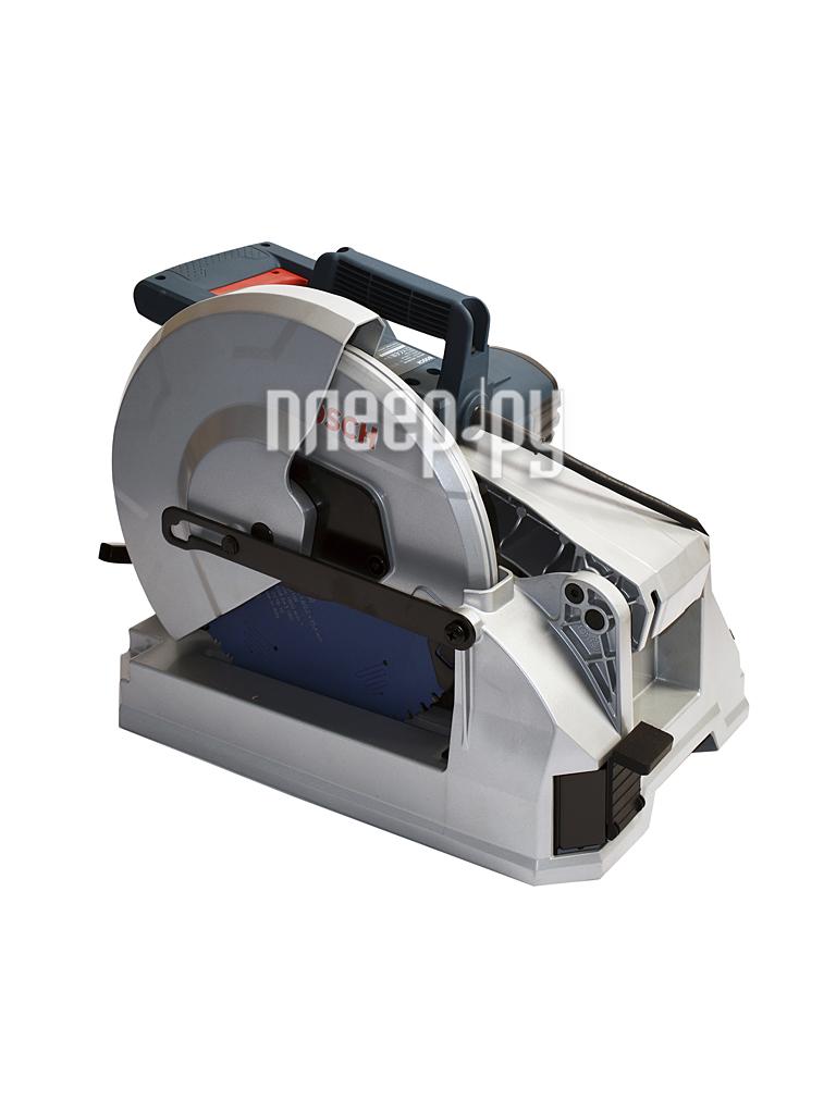 Купить Bosch GCD 12 JL 0601B28000 по низкой цене в Москве - Интернет магазин Плеер.ру