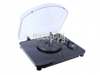 Проигрыватель ION Audio CLASSIC LP, код 812715016838