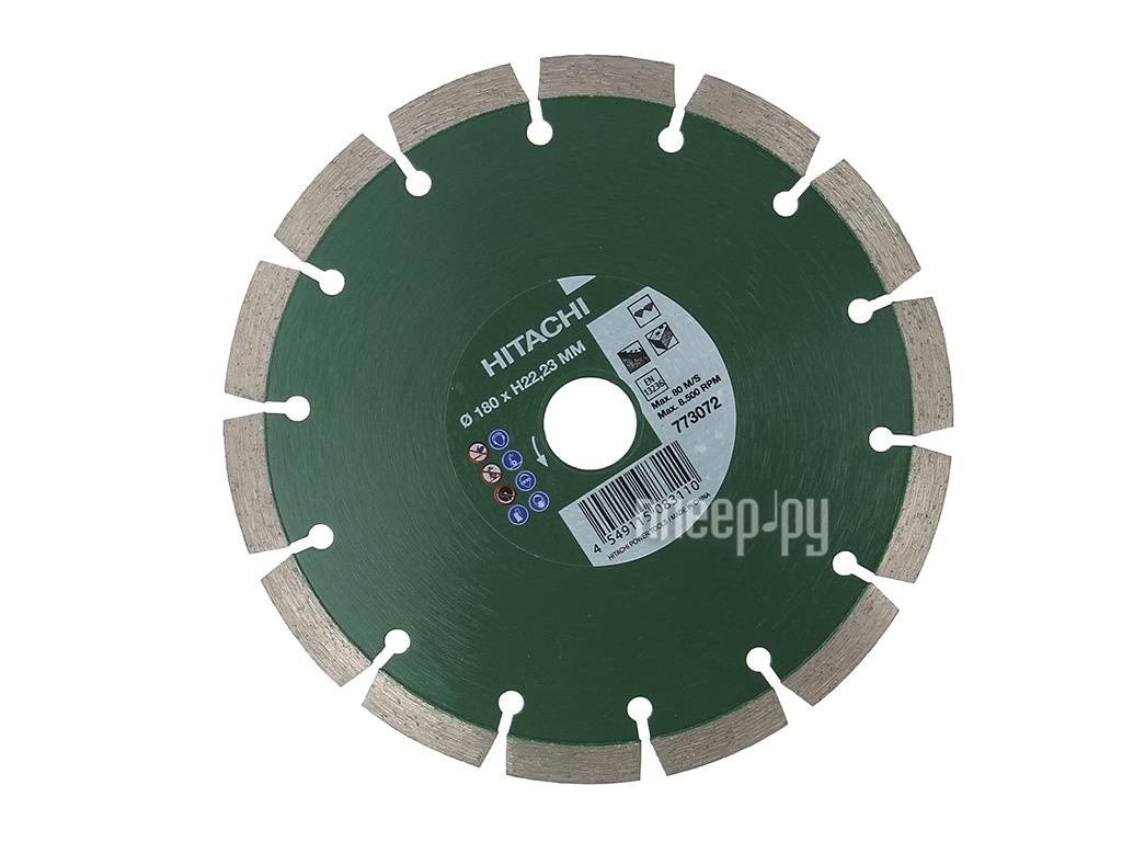 Диск Elitech 1820.016600 отрезной по металлу 355x3.2x25.4mm - фото 10