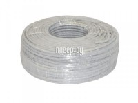 Фото 5bites UTP / SOLID / 5E / 24AWG / 2PAIRS / CCA / PVC / 100M US5505-100A2