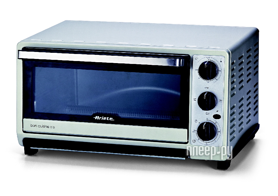 Ariete 973 bon cuisine metal 210 for Ariete bon cuisine 180