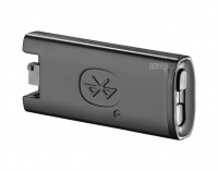 Фото Адаптер Manfrotto LYKOS Bluetooth MLLBTDONGLE
