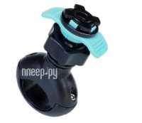 Держатель X-Guard Handlebar Mount with Safety lock