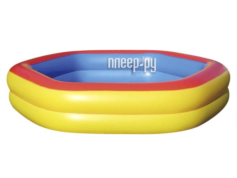 Детский бассейн Jilong Kids Pool JL017231NPF
