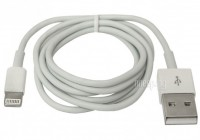 Аксессуар Defender USB AM - Lightning M 1m ACH01-03H 87470