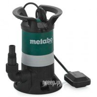Фото Metabo PS 7500 S 450Вт 0250750000