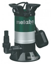 Фото Metabo PS 15000 S 850Вт 0251500000