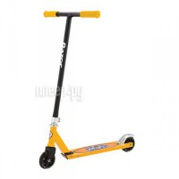 Самокат Razor Grom Sport Black-Yellow