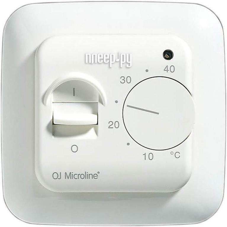 Otn 1991 nx oj microline инструкция