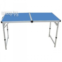 Фото Camping World Funny Table Blue TC-013
