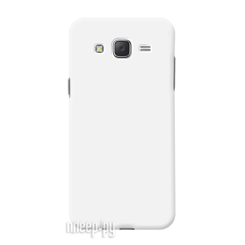 Ultrathin Case Pokemon For Samsung Galaxy J3 2016 J310 UltraFit Air Case / Jelly case /. Source · Аксессуар Чехол Samsung Galaxy J310 Deppa Air Case White ...