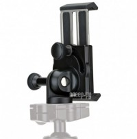 Фото Держатель Joby GripTight Mount Pro Black JB01389-BWW