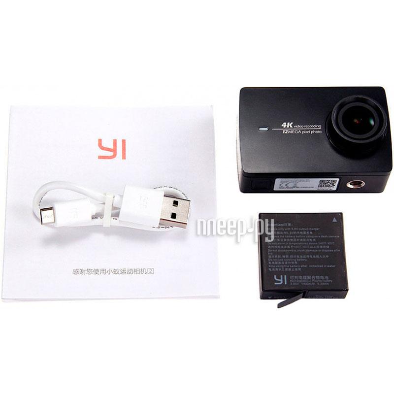 Защита камеры жесткая combo собственными силами купить dji goggles на ebay в балаково