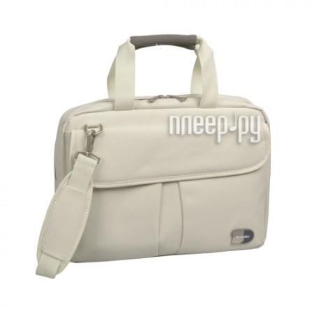 Женские сумки тоннели: сумка мешок, к чему снится найти кошелек.