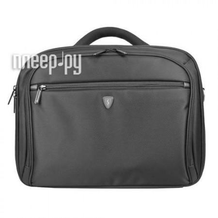 """Сумка для ноутбука SUMDEX PON-341BK Сумки для ноутбуков 13 """" Купить сумки..."""