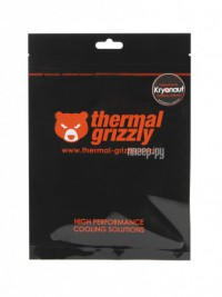 Фото Термопаста Thermal Grizzly Kryonaut 1г TG-K-001-RS
