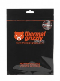 Фото Термопаста Thermal Grizzly Hydronaut 3.9г TG-H-015-R