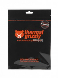 Фото Термопаста Thermal Grizzly Hydronaut 1г TG-H-001-RS