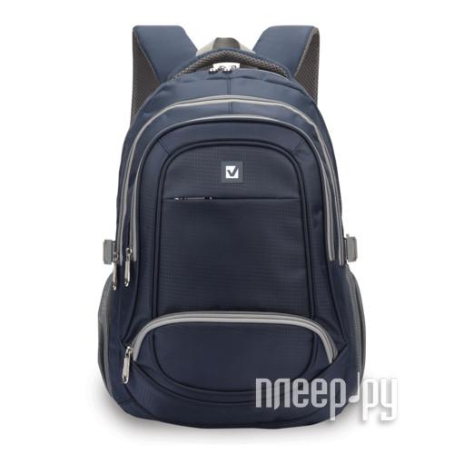 Рюкзаки старшеклассников англия какого размера рюкзак купить первокласснику