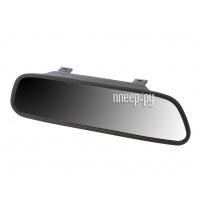 Монитор в авто AutoExpert DV-500 со встроенным монитором - фото 10