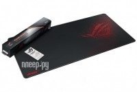 Фото ASUS ROG Sheath 90MP00K1-B0UA00 / 90MP00K1-B0UC00