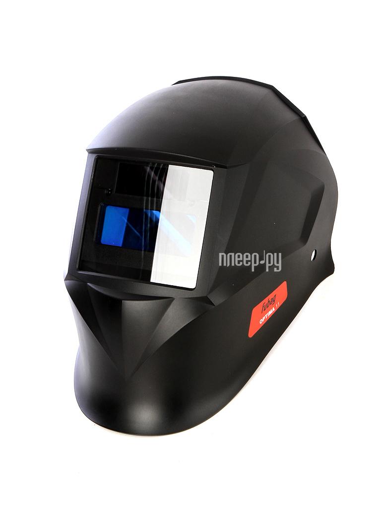 сварочная маска энкор отзыаы