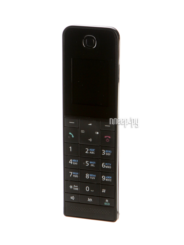 Телефон Panasonic KX-TGH210 RU - УЦЕНКА!