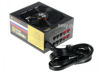 Фото Thermaltake Amur 1200W APFC CM 80+ Gold W0430RE