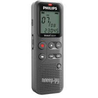 Диктофон Philips DVT1110