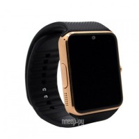 Умные часы Colmi GT08 Bluetooth 3.0 Gold RUP003-GT08-2-F