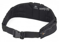 Аксессуар LowePro S&F Deluxe Technical Belt L/XL