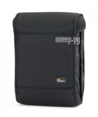 Чехол LowePro S&F Filter Pouch 100