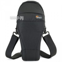 Фото LowePro S&F Quick Flex Pouch 75 AW LP36277-0WW