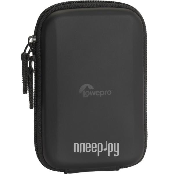 Продажа : Сумки для фотоаппаратов Lowepro.