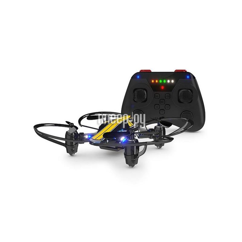 Купить крышки для моторчиков защитные резиновые dji текстильный чехол mavic air видео обзор