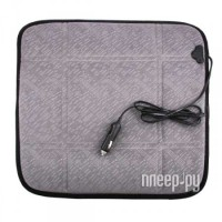 Фото Skyway 12V 43x43cm 2.5A-3A Grey S02203004