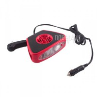 Фото Skyway 12V Black-Red S02501003
