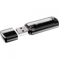 Фото 128Gb - Transcend JetFlash 700 USB 3.0 TS128GJF700