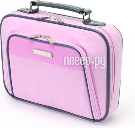 Мужская сумка: сумки domani.