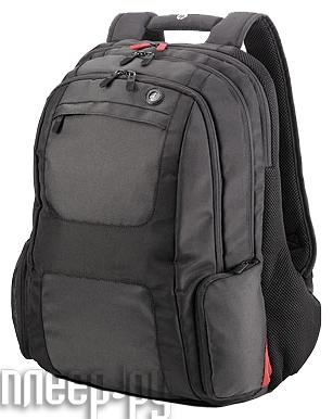 сумки для ноутбуков 17.3 дюймов.