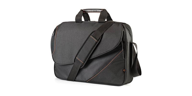Фотографии - сумка для ноутбука HP Esteem Value (Stolica.ru)
