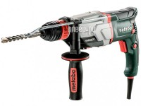 Фото Metabo KHE 2660 Quick SDS+ 600663510