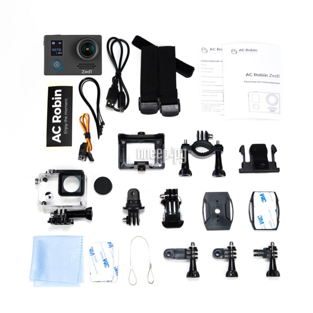 Защита камеры черная combo в домашних условиях купить очки dji для селфидрона в подольск