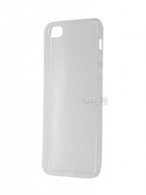 <b>Аксессуар Чехол Svekla для</b> APPLE iPhone 5 / 5S / SE Transparent ...
