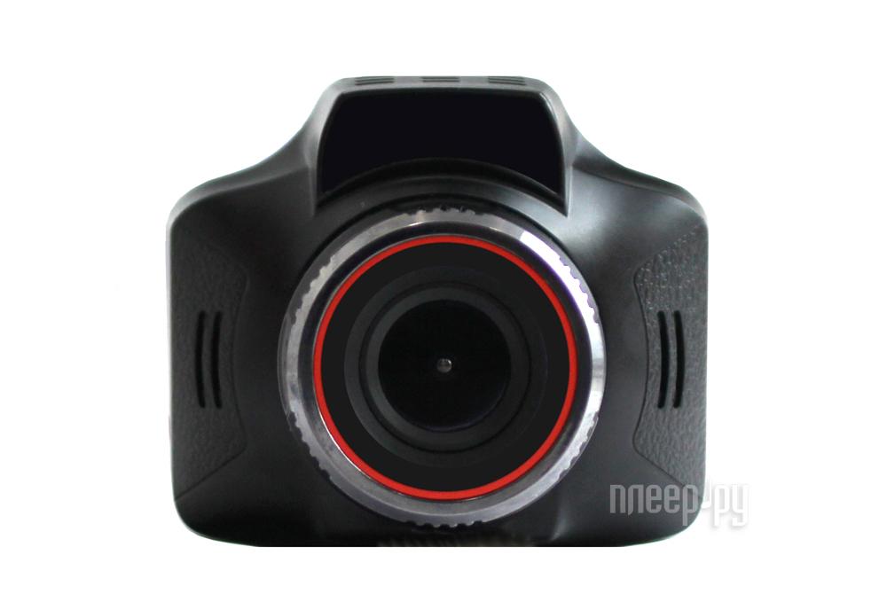 Объектив pentax для видеорегистраторов видеорегистратор hd-05