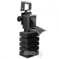 Фильтр Aquael PAT mini 107715, размер 38x53x140