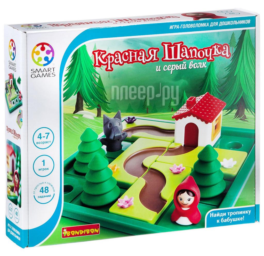 zhenshini-skritoy-kameroy-krasnaya-shapochka