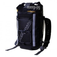Сумка OverBoard Pro-Light Waterproof Backpack OB1166BLK