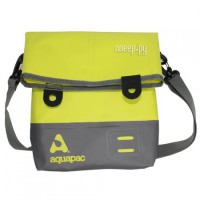 Сумка Aquapac 051 TrailProof Tote Bag Small